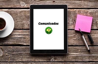 img_comunicados