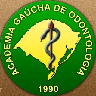 logo_acgo_original